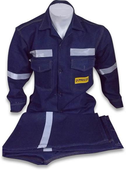 8d1716360e NYATEX   Uniformes de Trabajo